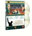 Gettysburg/Gods And Gener
