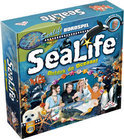 DVD Spel Sealife