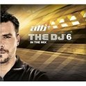 The DJ 6 In The Mix