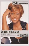 Whitney Houston - Video Clip Collection: The Ultimate Collection