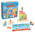 Smart Games Bill & Betty - Bricks