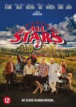 All Stars 2: Old Stars (Dvd)