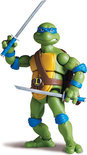 Teenage Mutant Ninja Turtles Classic Collection Leonardo - Actiefiguur - 15 cm