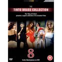 Tinto Brass Collection (8 Discs) Import