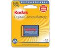 Kodak KLIC-7006 Accu voor digitale camera