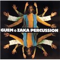 Guem & Zaka Percussion