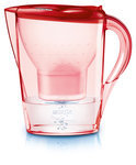 BRITA Marella Cool Rose Passion - Rood