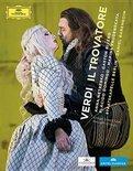 Domingo,Placido/Netrebko,Anna - Il Trovatore