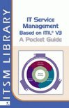 ITIL® V3 - A Pocket Guide