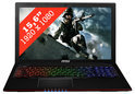 MSI GE60 2PC-017XNL - Gaming Laptop