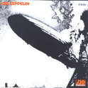 Led Zeppelin (speciale uitgave)