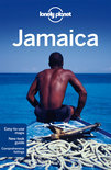 Lonely Planet Jamaica (ebook)