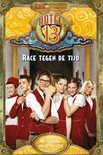 Hotel 13 / Race tegen de tijd / deel 3