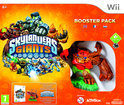 Skylanders: Giants Expansion Pack