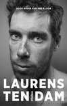 Laurens ten Dam (ebook)