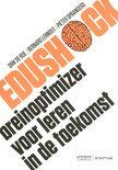 Edushock