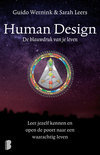 Human Design (ebook)