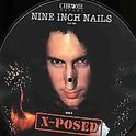 X-Posed (10'') (Picture Disc, Limit