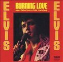 Burning Love & Hits From