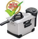 Tefal Friteuse FR1015