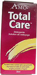 TotalCare Cleaner - 30 ml - Lenzenvloeistof