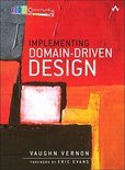 Implementing Domain-Driven Design (ebook)