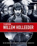 Willem Holleeder