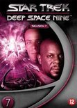 Star Trek: Deep Space Nine - Seizoen 7