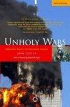 Unholy Wars
