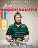 Jamie's kookrevolutie