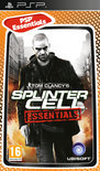 Tom Clancy's Splinter Cell - Essentials Edition