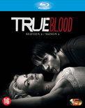 True Blood - Seizoen 2 (Blu-ray)