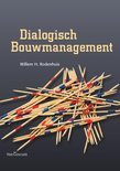 Dialogisch bouwmanagement (ebook)