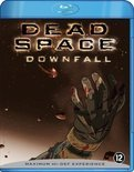Dead Space - Downfall