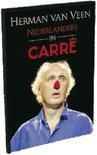 Herman Van Veen - Nederlanders In Carre