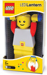 LEGO lantaarn