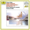 Elgar: Enigma Variations, Pomp & Circumstance Marches