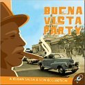 Buena Vista Party