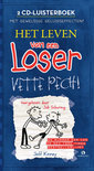 Leven van een loser / Vette pech