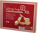 Construction Kit - Wooden Scooter