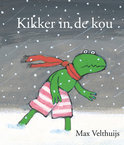 Kikker in de kou / Mini editie