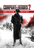 Company of Heroes 2  Red Star Edition
