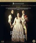 A Royal Affair (Blu-ray)