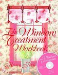 The Window Treatment Workbook