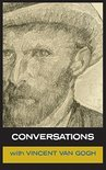 Conversations with Van Gogh (ebook)