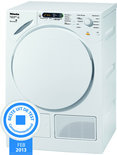 Miele Warmtepompdroger T 7950 WP EcoComfort