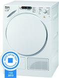 Miele T7950 WP EcoComfort  Warmtepompdroger