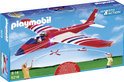 Playmobil Star Flyer - 5218