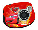 Disney Cars 1.3 Megapixel - Digitale camera