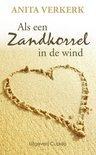 Als een zandkorrel in de wind (ebook)
